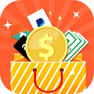 Kayıp Casino Bonusu