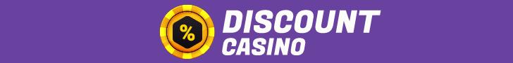 Discount Casino11 Giriş